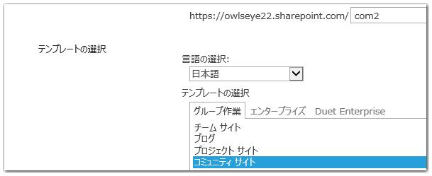 20130530image01