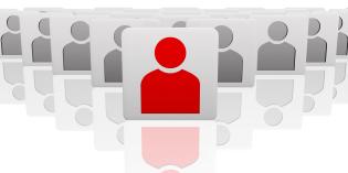【Office 365】SharePoint Online における「すべてのユーザー」など既定グループの定義