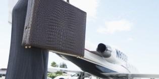 スカイマーク航空の「サービスコンセプト」は素晴らしいジョブ・ディスクリプションである