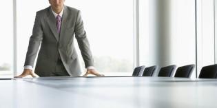 ブックマーク:何故米国でSFAやCRMが発達したのか。トップの姿勢、企業文化の違い