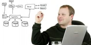 企業内SNS(Zyncro)活用事例「もったいない本舗」を考える