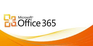 Office 365 のチームサイト(含SkyDrive)で名前がメールアドレスで表示されてしまう