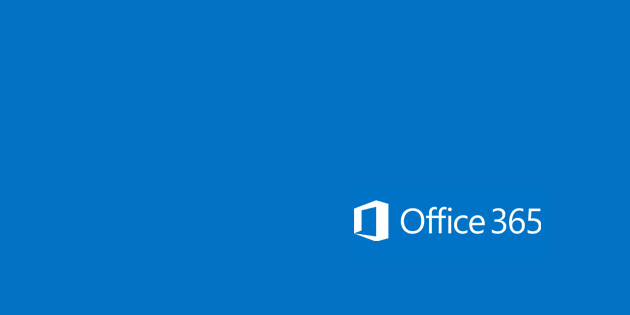 office365logo_2