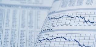 IDCがソーシャルビジネスの国内市場動向資料を発表