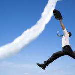 [数字] 企業ソーシャル導入の成功率は「7%」でアクティブな発言者は「5%」