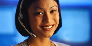 Skype のサポートに連絡(メール)する方法