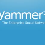 Office 365/SharePoint と Yammer の連携について Microsoft SharePoint 製品チームが発信「Go Yammer!」