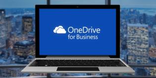 OneDrive for Business クライアントの「修復」によるトラブル解決